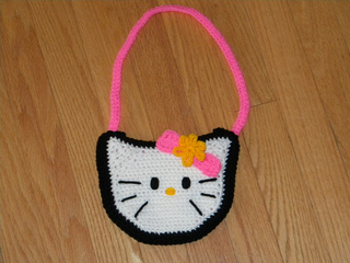 Hello_kitty_purse_small2