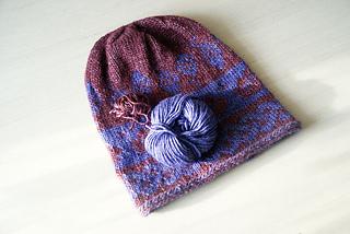 Rondo_hat_small2