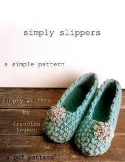 Simply_slippers_summer_small2