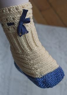 Habit-childs-sock-spr-13-01_small2