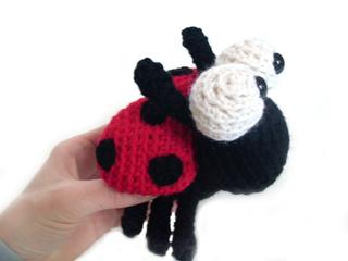 Ladybug_small2
