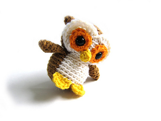 Tinyowl1_small2
