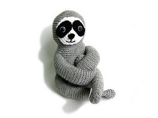 Sloth2_small2