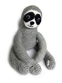 Sloth3_small2