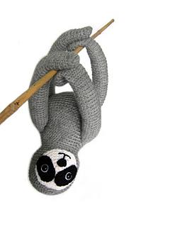 Sloth1_small2