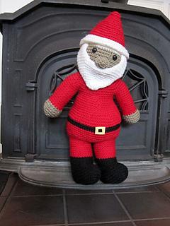 Santa_fireplace_small2