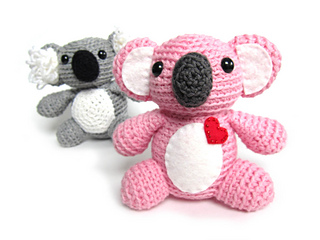 Both_koalas_small2