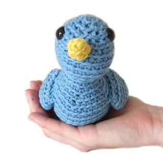 Birdinhand_small2