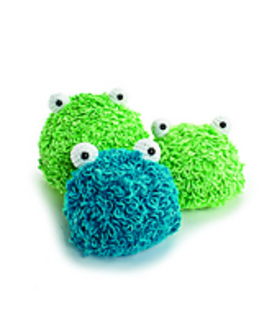Microbes_small2