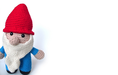 Gnome_ravelry_medium