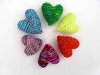 Hearts1_small2