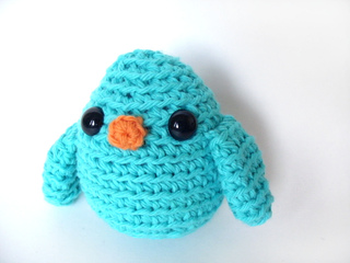 Bluechick2_small2