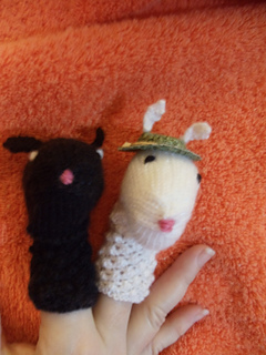 Sheep_finger_puppets_small2