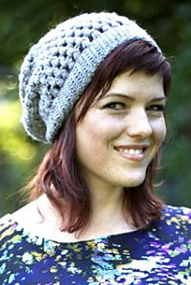 Grey-slouchie-beanie_small2