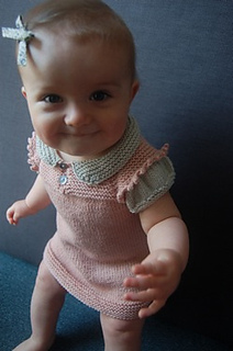 Dress_puffed_small2