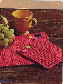 Placemat_small2
