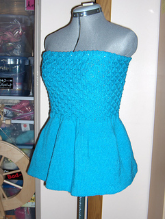 Smocked_top_small2