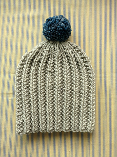 Hats_grey_small2