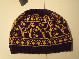 Husky_hat_2_small2