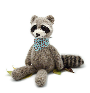 Raccoon_small2