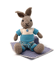 Rabbit_small