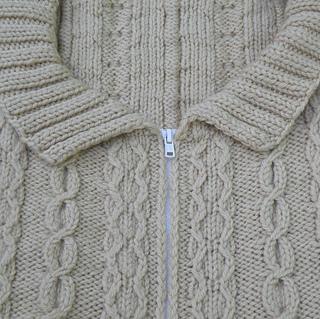 Vest_detail_1_small2