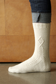 Shibui-socks-belmont-2_small2