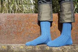 Shibui-socks-alameda-2_small2