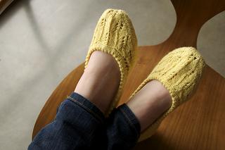 Shibui-socks-sellwood-1_small2