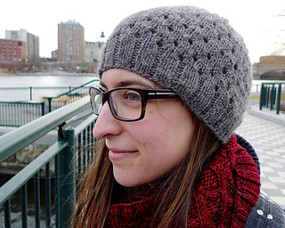Boston-hat__2__small2