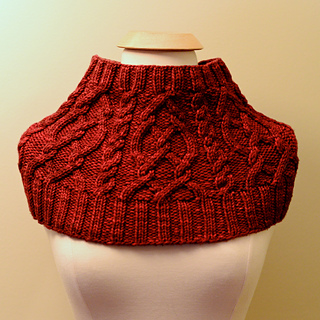 Rr-cowl_small2