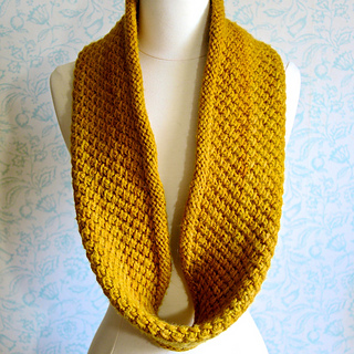 Rustic-cowl__8__small2