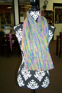 Seed_stitch_cowl_-_shelby_2013-0124_2_small2