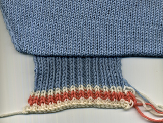 Ravelry_photo_small2