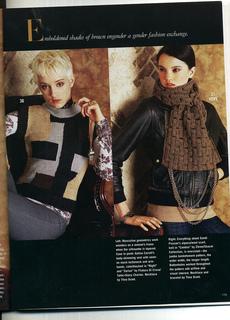Vk_fall2008_intarsia_vest_small2