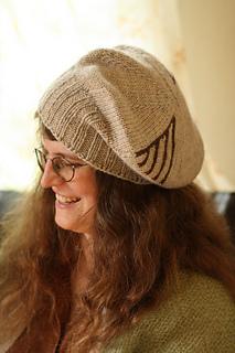 Knittingphotos6_small2