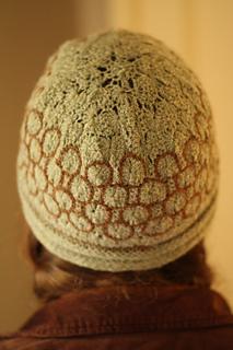 Knittingphotos18_small2