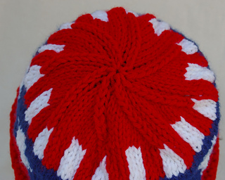 Usa_roll_brim_cloche_top_view_small2