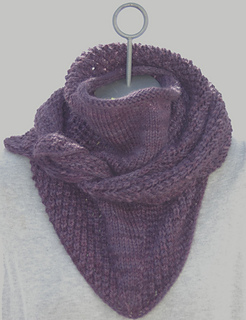 Evil_queen_shawl_wrapped_cowl_style_small2
