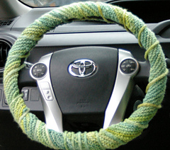 Whole_steering_wheel_3_small