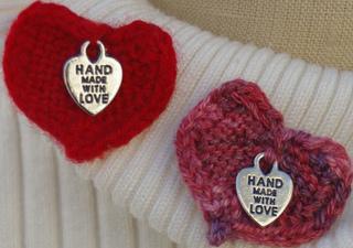 2_tiny_hearts_handmade_with_love_small2