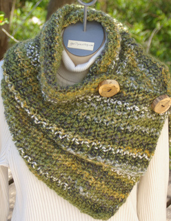 All_sorts_diagonal_point_cowl_small2