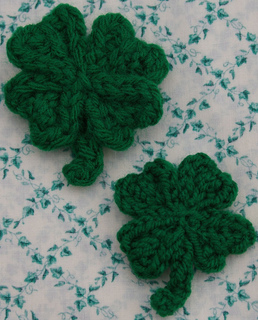 Make_your_own_luck_big_luck_and_little_luck_shamrock_4_leaf_clover_small2