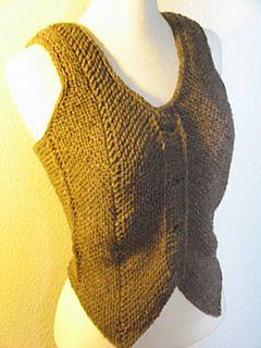 Knitting_feb_2009_021_small2