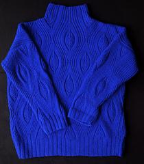 Bigbluesweater_small