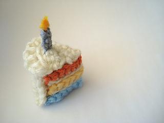 Rainbow_cake_1_small2