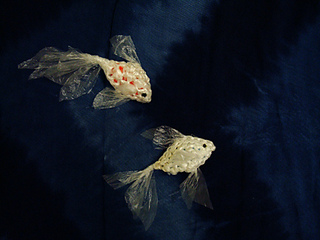 Plarn_bettas_small2