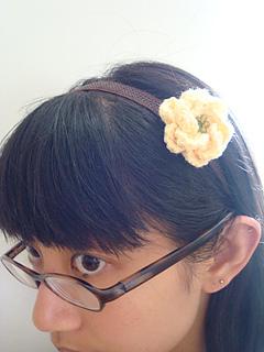 Headband_small2