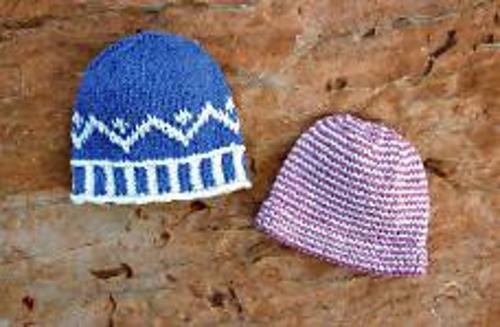 Baby_hats_medium