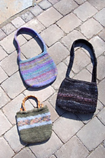 Citybag_small2